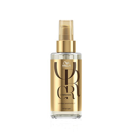 Wella Professionals Oil Reflections Smoothing Oil 100ml
