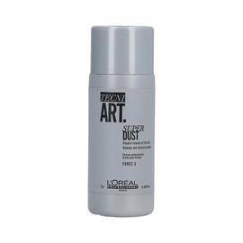 L'Oreal Tecni Art Super Dust Powder 7g
