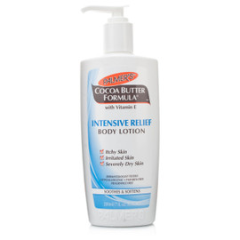 Palmer's Cocoa Butter Formula Intensive Relief Body Lotion 200ml