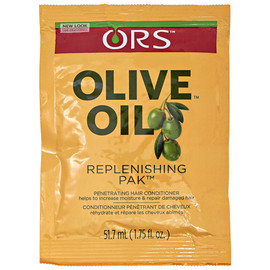 ORS Olive Oil Replenishing Hair Conditioner Pak 51ml