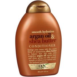 Organix Argan Oil & Shea Butter Conditioner 13oz