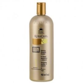Keracare Hydrating Detangling Shampoo Classic 950ml