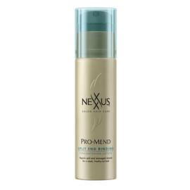 Nexxus ProMend Straightening Lotion 95ml