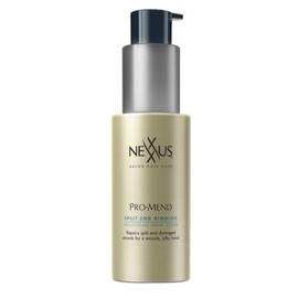 Nexxus ProMend Smoothing Shine Serum 50ml
