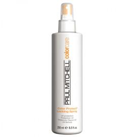 Paul Mitchell Color Protect Locking Spray 8.5oz