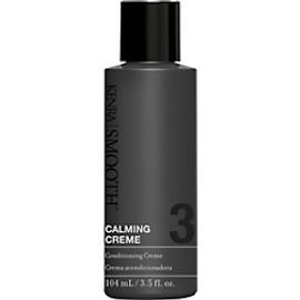 Kenra Calming Creme 3.5oz