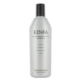 Kenra Color Maintenance Shampoo 300ml