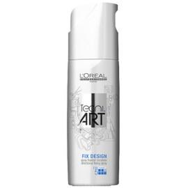 L'Oreal Tecni Art Fix Design Spray 200ml