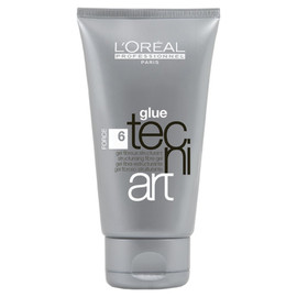 L'Oréal Tecni Art A Head Glue 150ml