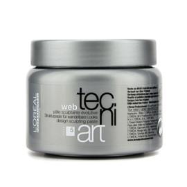 L'Oreal Tecni Art A-Head Web 150ml