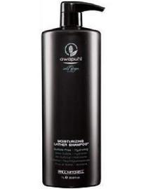 Paul Mitchell Awapuhi WildGinger Moisturizing Lather Shampoo 1000ml