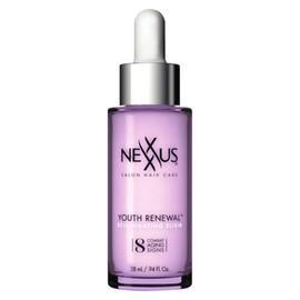 Nexxus Youth Renewal Rejuvenating Elixir 28ml