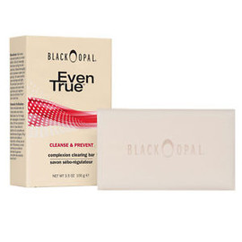 Black Opal Even True Complexion Brightening Bar 100g
