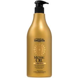 L'Oréal Professionnel Mythic Oil Conditioner 750ml