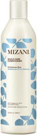 Mizani Scalp Care Conditioner 500ml