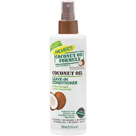Palmer's Coconut Oil Formula Leave in Conditioner 250ml