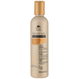 KeraCare Natural Textures Leave-In Conditioner 240ml