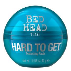 TIGI Hard to Get Styling Paste 42g