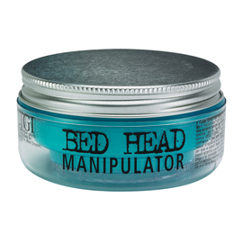 TIGI Manipulator Texturizing Cream 57ml