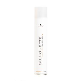 Schwarzkopf Silhouette Flexible Hold Hairspray 500ml