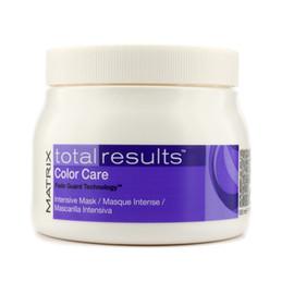 Matrix Total Results Color Care Intensive Mask 500ml