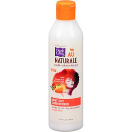 Dark & Lovely Naturale Knot-Out Conditioner 400ml