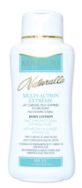 Makari Naturalle Multi-Action Extreme Toning Body Lotion 500ml