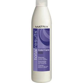 Matrix Total Results Color Care Shampoo 300ml