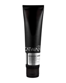 TIGI Catwalk Styling Cream 150ml
