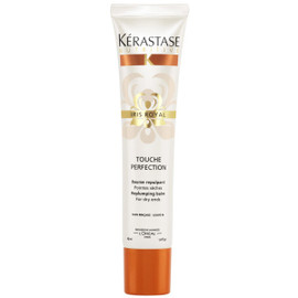 Kerastase Nutritive Touche Perfection Replenishing Balm for Dry Ends 40ml