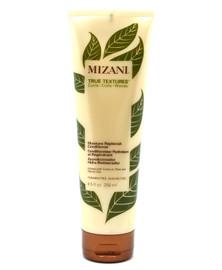 Mizani True Texture Moisture Replenish Conditioner 250ml