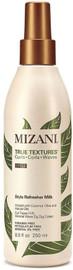 Mizani True Texture Style Refresher Milk 250ml