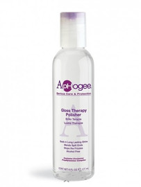 Aphogee Gloss Therapy Hair Polisher 177ml