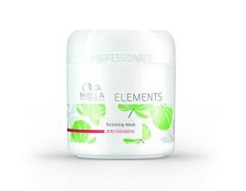 Wella Professional Elements Renew Masque 150ml