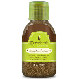Macadamia Natural Healing Oil 30ml