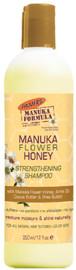 Palmer's Manuka Formula Flower Honey Shampoo 350ml