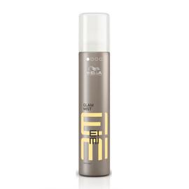 Wella EIMI Glam Mist Shine Spray 200ml