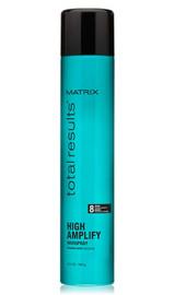 Matrix Total Result High Amplify Hair Spray 400ml