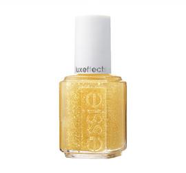 Essie Nail Polish 276 As Gold As it Get 13.5ml