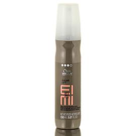 Wella EIMI Sugar Lift Volumizing Hair Spray 150ml
