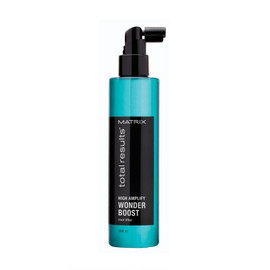 Matrix Total Result High Amplify Wonder Boost Root 250ml