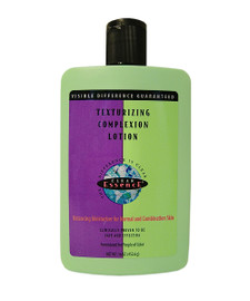 Clear Essence Complexion Lotion 453g