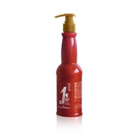 Kleral X1 Colour Pigment Cream 250ml (Vanilla)