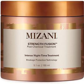 Mizani Strength Fusion Night Time Treatment 150ml
