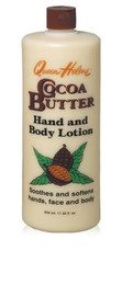 Queen Helene Cocoa Butter Hand and Body Lotion 454g