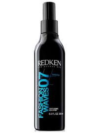 Redken Styling Fashion Wave 07 Sea Spray 250ml