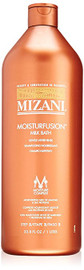 Mizani Moisturfuse Milk Bath 1000ml