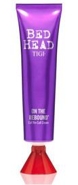 TIGI Bed Head Superfuel On the Rebound 125ml