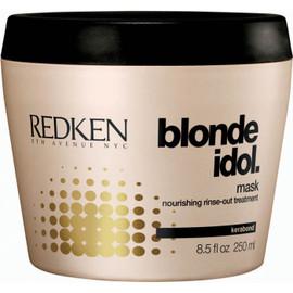 Redken Blonde Idol Mask Treatment 250ml