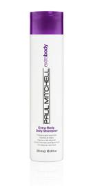 Paul Mitchell Extra Body Daily Shampoo 300ml